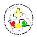 Hoy se dio a conocer el Logotipo oficial para la Visita del Papa a Bolivia