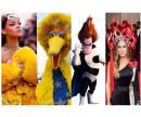 Rihanna y Sarah Jessica Parker, nuevas víctimas de los memes