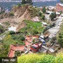Geógrafos intercambian hallazgos sobre vulnerabilidad de desastres socio-naturales