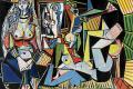 Un Picasso alcanza récord histórico en subasta