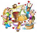 ¡Catequista!, celebra, vive y testimonia tu fe en Cristo Eucaristía