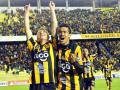 The Strongest: Caballero fue confirmado como DT del Tigre