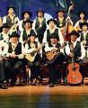 Música de Maestros ofrece un recital único