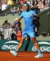 Djokovic y Nadal se miden en cuartos