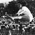 Falleció Julia Iriarte