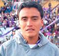 Miguel Loaiza arregla con Real Potosí, y esperan a Maldonado, Pulido, Méndez y Robles