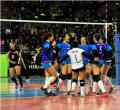 Olympic competirá en la Liga Sudamericana