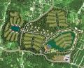 Urubó Village ya vendió 12% de terrenos