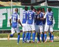 Sport Boys busca su sexta victoria al hilo frente a Wilstermann