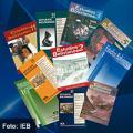En mesas de trabajo eval�an y proyectan la revista Estudios Bolivianos