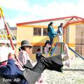 Sucre: derechos de la infancia se gestionan sin nexo con políticas nacionales