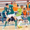 CRE se alista para la Libertadores