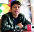 Loza: La justicia estaría en mejores condiciones si el MAS hubiera designado autoridades