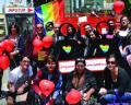 Justicia socializa la Ley de Género en 15 instituciones