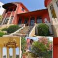 Eva Longoria pone en venta mansión en la que vivió con Tony Parker