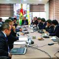 YPFB ratifica que Incahuasi es de Santa Cruz; piden acatar estudio