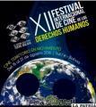 Enríquez y Romero ganaron festival internacional de cine