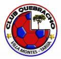 Provincial: Quebracho ganó su serie