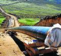 Bolivia negociará nuevo acuerdo con Brasil para conciliar volúmenes de gas por dos años