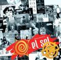 Elenco El Sol festeja octavo aniversario en un festival