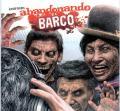 Los comics bolivianos no son muy conocidos en la Feria