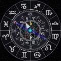 Los signos zodiacales están cambiando, según la NASA