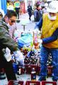 En El Alto hoy prohíben venta de bebidas alcohólicas
