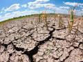 Gobernación de La Paz prioriza dotación de agua en municipios