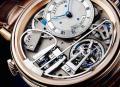 Estados Unidos retrasó sus relojes una hora este domingo