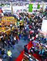 Bolivia envía media tonelada de libros a FIL de Guadalajara