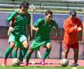 Wilstermann buscará volver a la victoria ante Universitario