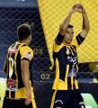 El Tigre buscará una victoria frente a Real Potosí para meterle presión a Bolívar