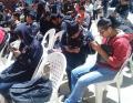 La UPEA dota de Wifi gratuito a sus estudiantes y docentes