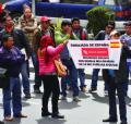El Gobierno rescinde con Corsan otros dos contratos