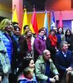 Delegaciones de seis países fijan plan del Qhapaq Ñan