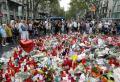 Yihadistas planeaban uno o más ataques en Barcelona