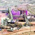 Acuerdan venta de la tercera minera más grande de Bolivia